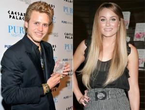 2010__04__Spencer_Pratt_Lauren_Conrad_April27news 300×228.jpg