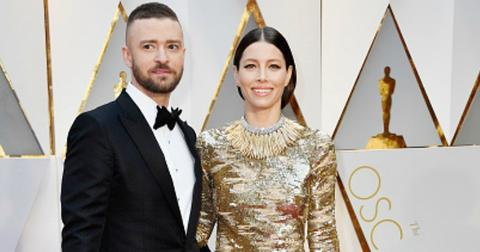Oscars best dressed couples red carpet h