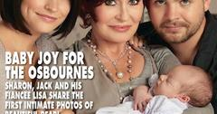 Jack osbourne hello baby cover.jpg