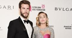 Miley cyrus pp