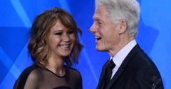 Jennifer lawrence bill clinton teaser_319x206.jpg