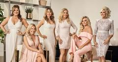 'Real Housewives of Orange County' Tagline Season Premiere
