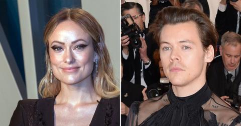 harry-styles-olivia-wilde-share-clothing-new-romance-pf-1610551601582.jpg