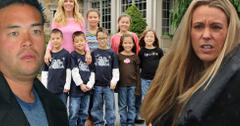 Kate gosselin jon custody battle kids 01