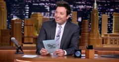 The Tonight Show Starring Jimmy Fallon – Season 4
