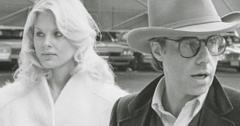 Playmate Killer Peter Snider Murder Ex Wife Reelz Video