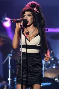 2011__08__Amy Winehouse Aug9nec 201×300.jpg