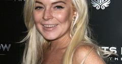 2011__10__Lindsay Lohan Oct14newsbt 300×297.jpg