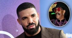 Drake Dennis Graham