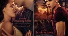 2011__09__breaking dawn posters sept9newsbt 300×217.jpg