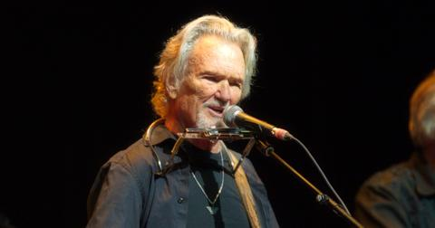 kris-kristofferson-write-around-1-1611082880717.jpg