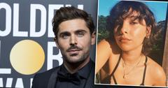 Zac Efron Is Ready To Marry Vanessa Valladares, Reveals Source