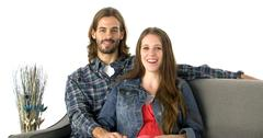 derick dillard jill duggar counting on