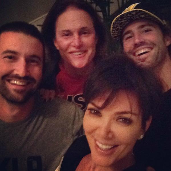 Ok_101113_kris brody brandon bruce jenner selfie