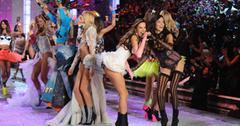 Victorias secret fashion show nov30nea.jpg