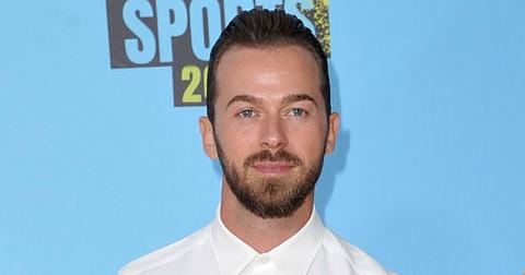 Artem-Fired-Dancing-With-The-Stars-PP