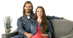 Jill Duggar husband Derick Dillard Counting On