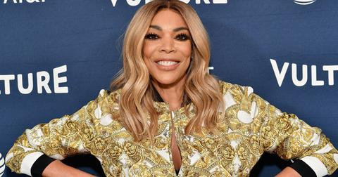 wendy williams new boyfriend