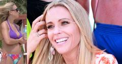 INF – Kate Gosselin at the TLC Block Party