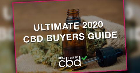2020-Ultimate-CBD-Buyers-Guide