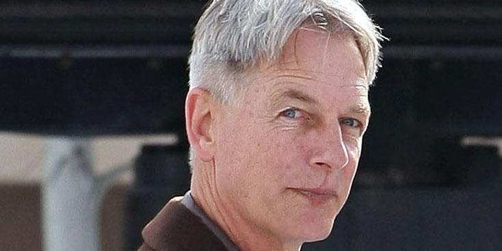 Mark Harmon Friend Died 7
