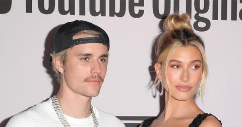 Justin Bieber Opens Up About Committing To Hailey Baldwin