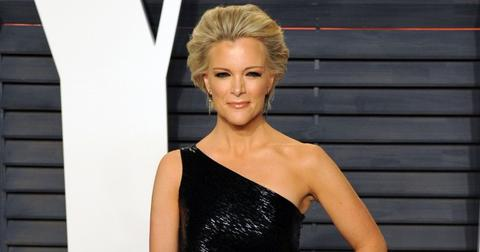 megyn-kelly-done-corporate-media-today-nbc