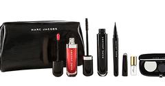 Marc Jacobs Beauty Holiday Bag Set