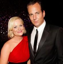 2010__03__amy_poehler_will_arnett 221×225.jpg