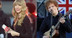 Taylor_swift_ed_sheeran_oct30.jpg