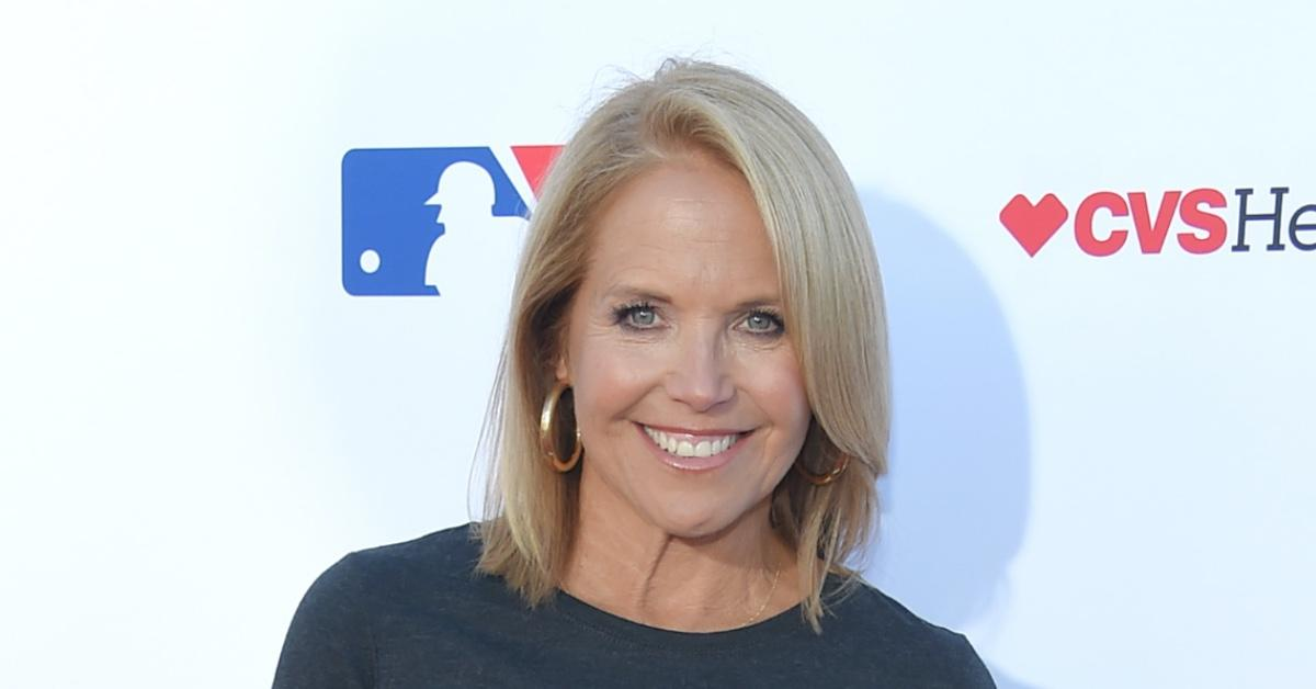 cbs news producer slams jeopardy guest host katie couric