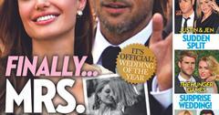 Angelina jolie brad pitt wedding march13_0.jpg