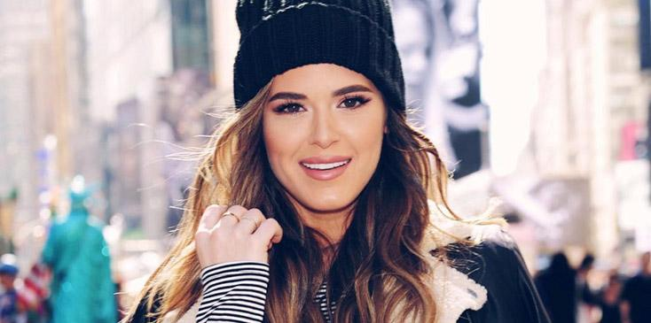 Jojo fletcher harassed bachelorette producers feature