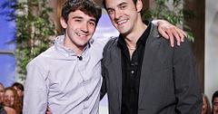 Ian dan big brother sept20.jpg