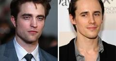 2011__08__Robert Pattinson Reeve Carney Aug16ne 300×224.jpg