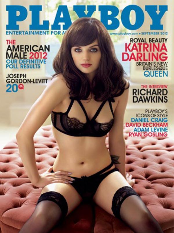 Katrina darling playboy _august14 1.jpg