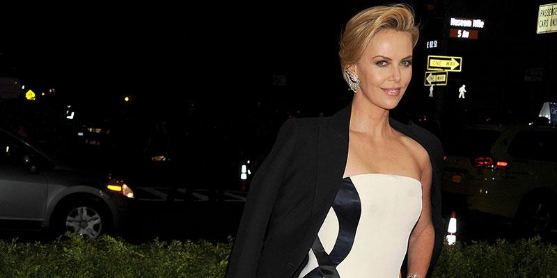 Charlize theron meghan kelly roger ailes new movie main