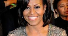 Michelle_obama_aug13.jpg