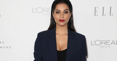 lilly singh new show