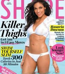 2011__07__Rosario_Dawson_Shape_July20newsbt 220×300.jpg