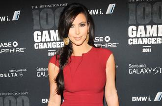 Kim kardashian oct31neg.jpg