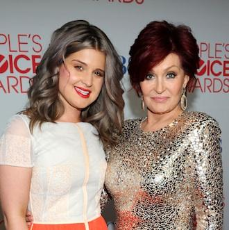 Kelly_osbourne_jan12.jpg