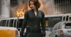 2011__10__The Avengers Trailer Oct11ne 300×199.jpg