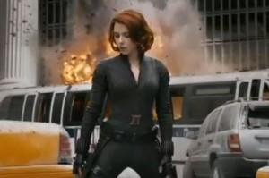 2011__10__The Avengers Trailer Oct11ne 300×199.jpg