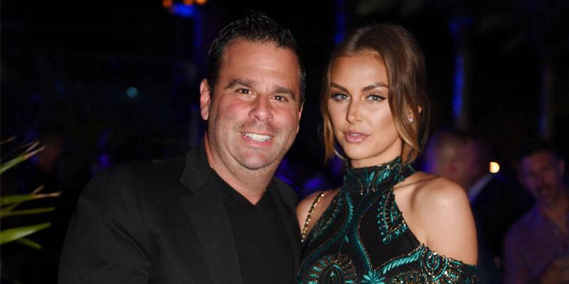 lala kent rand breakup