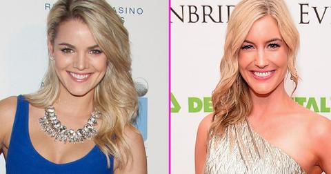 Nikki ferrell engaged whitney bischoff new boyfriend 05