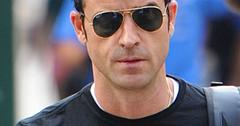 Justin theroux august21 5.jpg