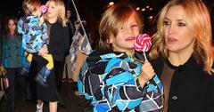 kate hudson son ryder lollipop