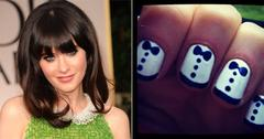 Zooey nails golden globes_copy.jpg