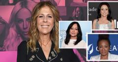celebrities-battled-breast-cancer
